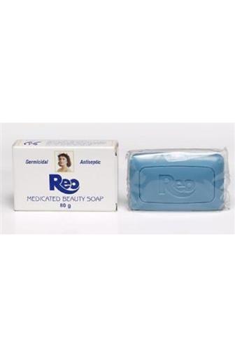 Reo antiseptické dezinfekční mýdlo 80 g