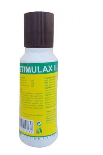 Stimulax II 180 ml