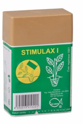 Stimulax I 100 g