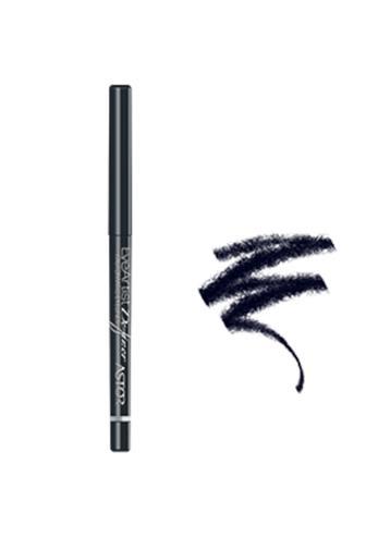 Astor Automatic tužka na oči 009 černá 1,4 g
