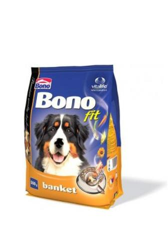 Bono Banket 1 kg
