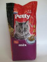 Bono Petty Mix 1 kg