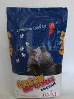 Catty Exclusiv 1 kg