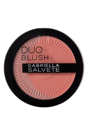 Gabriella Salvete Duo Blush tvářenka 02