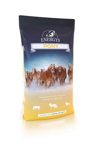 Energys Pony 25kg