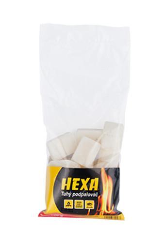 Hexa tuhý líh 130g