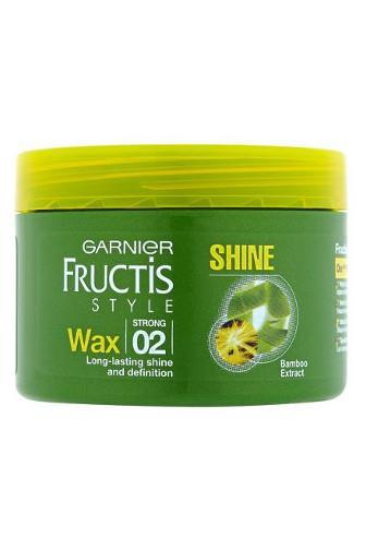 Garnier Fructis Style Wax 02 vosk na vlasy 75ml