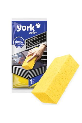 Autohouba York 21 x 10,5 x 6,5 cm
