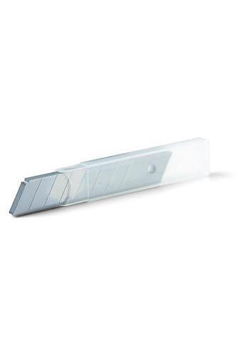 Odlamovací nůž 18mm náhradní 10ks