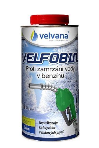 Velvana Velfobin 450ml