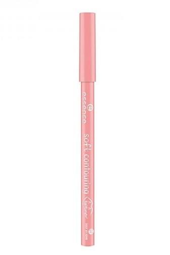 Essence Soft contouring 07 Lost in Love tužka na rty 1,2 g