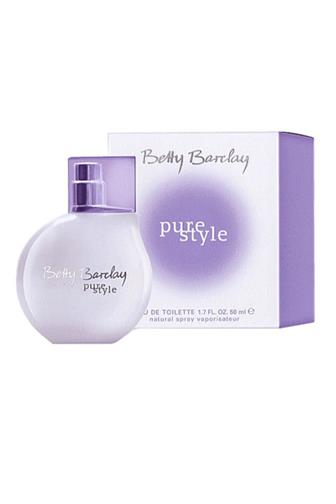 Betty Barclay Pure Style EdT 20ml