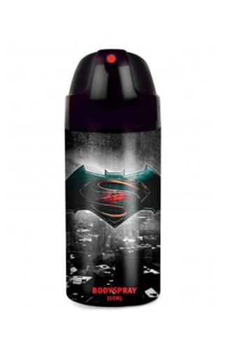 Batman vs. Superman deo spray 150 ml