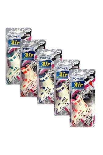 Air Power Shoe Vanilla 21 g