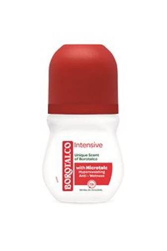 Borotalco roll-on Intensive 50 ml