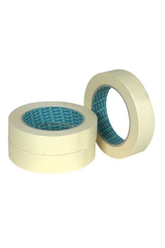 Body lepící páska krycí 80st. 50 mm x 50 m