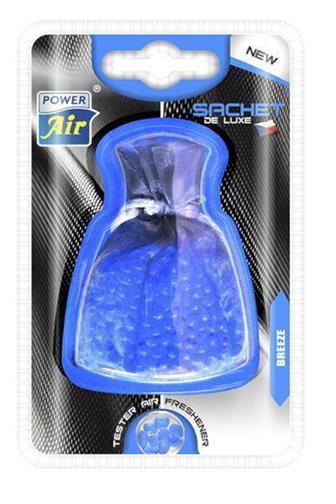 Air Power Sachet de Luxe - Breeze 17 g