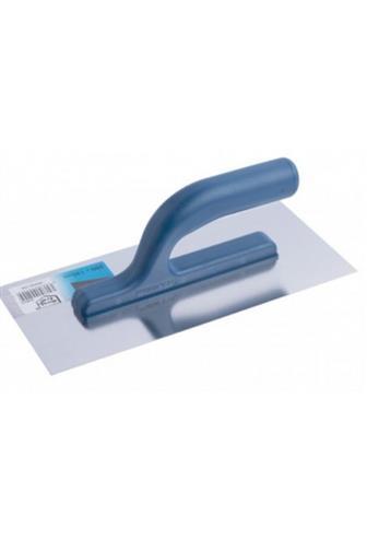 Festa Hladítko nerez hladké 280 x 130 mm plastová rukojeť