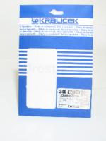 Etikety 33 x 22 mm 240 ks