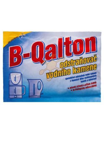 B - Qalton  25 g