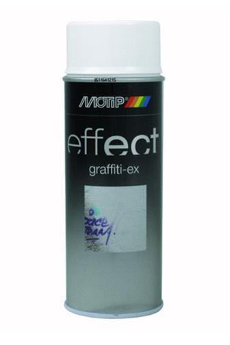 Motip Effect graffiti ex odstraňovač grafitů 400 ml
