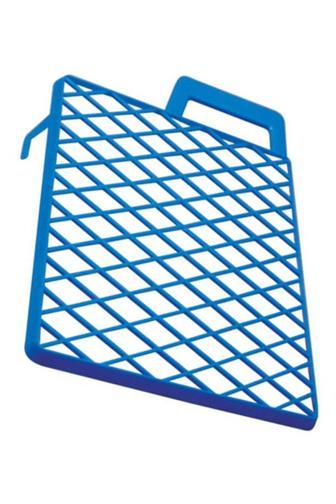 Mřížka stírací 190 x 230 mm
