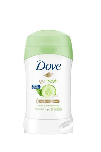 Dove deo stick go Fresh antiperspirant 40 ml
