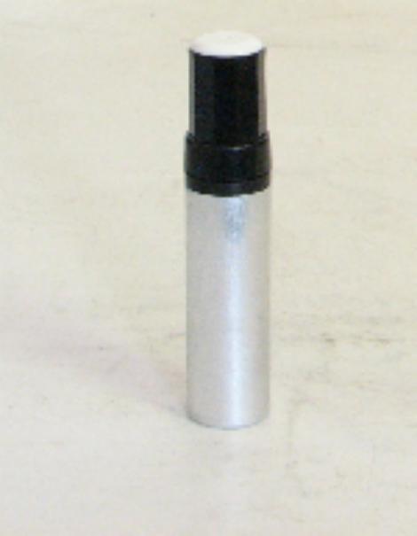 Opravná tužka 12ml (všechny odstíny)