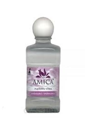 Alpa Amica vyživující pleťová voda 60 ml