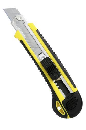 Odlamovací nůž Formosa 18mm