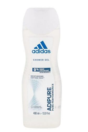 Adidas Adipure sprchový gel 25 0ml