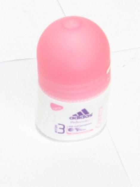 Adidas women Control roll-on 50 ml