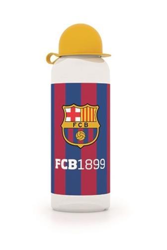 Lahev na pití FC Barcelona 500 ml