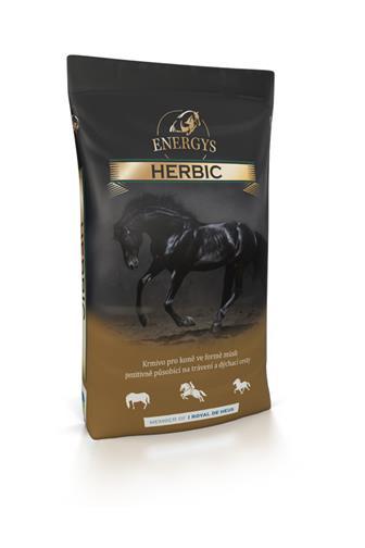 Energys Herbic 20 kg