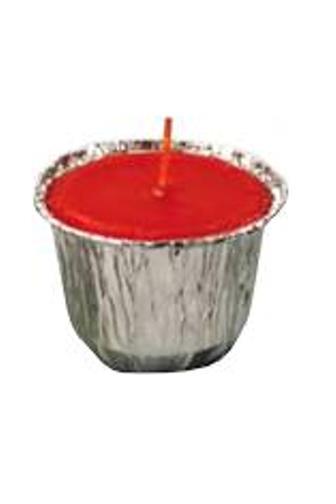 Svíce Ozona lesní jahoda 110 g