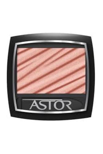 Astor stíny mono 180 Divine Peach 3 ml