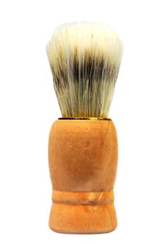 Štětka na holení č.18119
