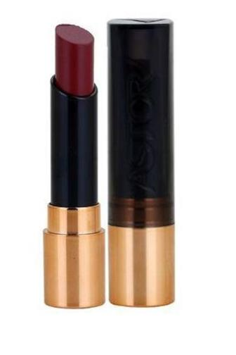 Astor Perfect Stay Fabulous Lipstick rtěnka 301 3,8 g
