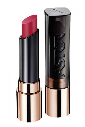Astor Perfect Stay Fabulous Lipstick rtěnka 203 3,8 g