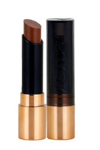 Astor Perfect Stay Fabulous Lipstick rtěnka 600 3,8 g