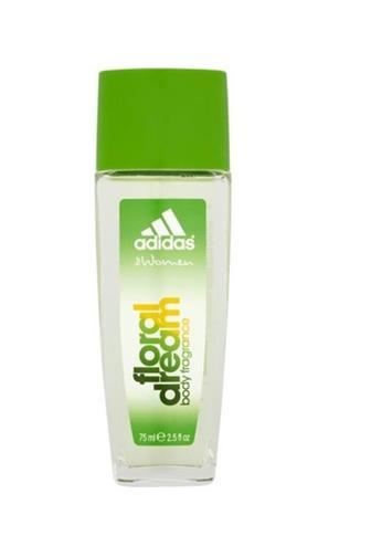 Adidas Floral Dream deo sklo 75 ml