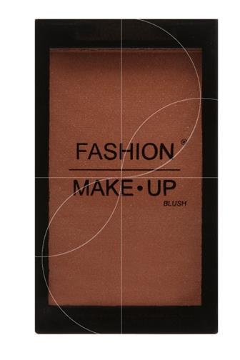 Fashion Blush No. 6