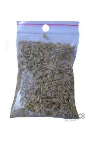 Gamarus krmivo pro ryby 200 ml