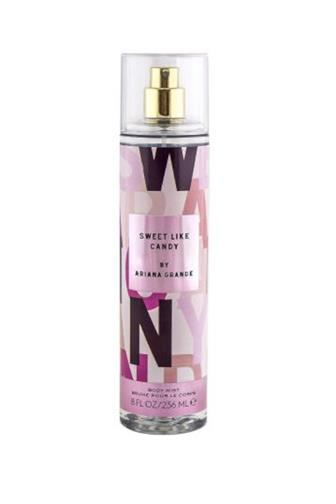 Adriana Grande Sweet Like Candy body mist 236 ml
