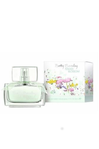 B.Barclay Tender Blossom EdT 20 ml