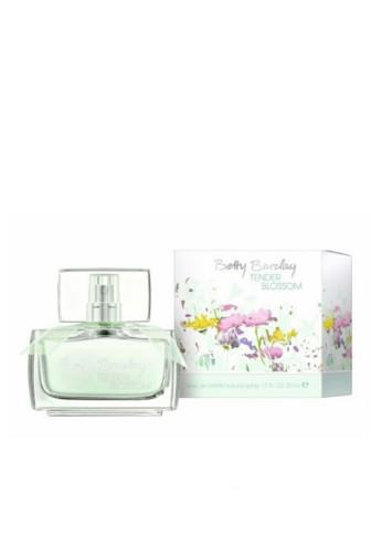 B.Barclay Tender Blossom EdP 20 ml