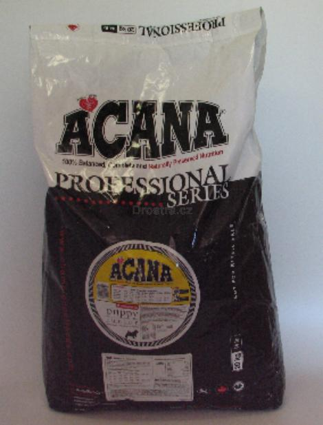 Acana Puppy Junior 1 kg