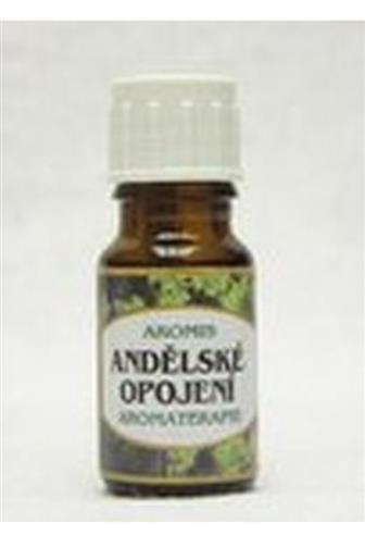 Aromis vonný olej Andělské opojení 10 ml