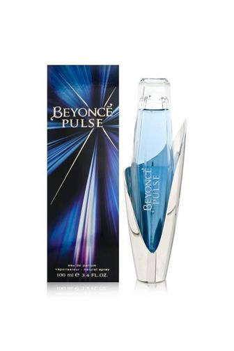 Beyoncé Pulse EdP 100 ml