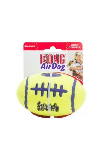 Hračka Air Kong Dog tenisová velká pro psy